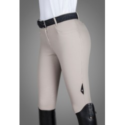 Equiline Model Ash Stretch...