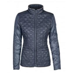 Equiline DEMETRA dun jakke