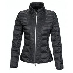Equiline PARSIFAL dun jakke