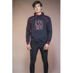 Equiline ROGER sweatshirt