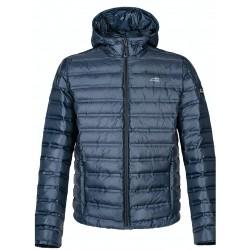 Equiline DIASPRO dun jakke