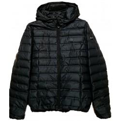Equiline ZAFFIRO dun jakke