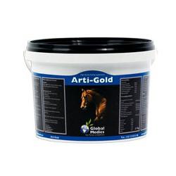 Arti-Gold