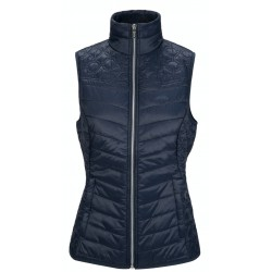 Equiline OVATTA JOLIE vest