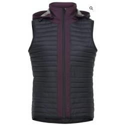 Equipage DEMI vest