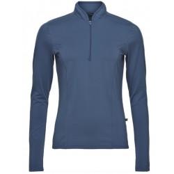 Equipage AXON trøje