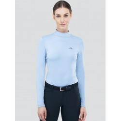 Equiline DRILLA trøje