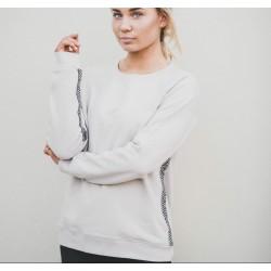 AEquipment ANDREA sweater