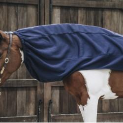 KENTUCKY Cooler Fleece...