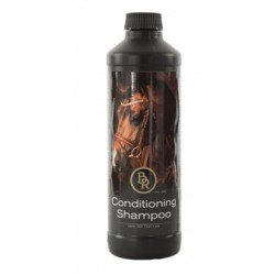 BR Conditioning Shampoo 500 ml