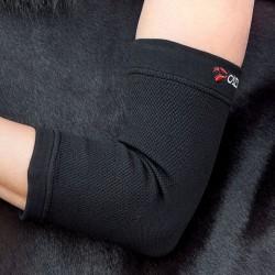 CATAGO Fir Tech Elbow brace