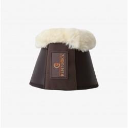 KENTUCKY Sheepskin Leather...