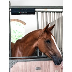 EQUILINE Head Protector