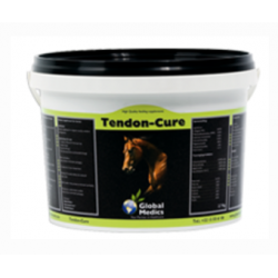 Tendon-Care
