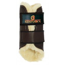Kentucky Gamacher Forben...